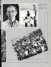 Page 7, 1986 Edition, Hastings High School - Tiger Yearbook (Hastings, NE) online yearbook collection