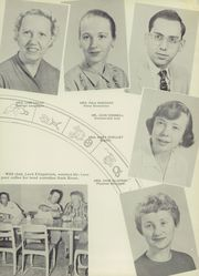 Page 17, 1958 Edition, Westside High School - Shield Yearbook (Omaha, NE) online yearbook collection