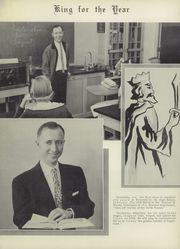 Page 8, 1958 Edition, Westside High School - Shield Yearbook (Omaha, NE) online yearbook collection