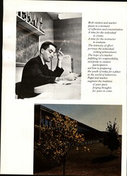 Page 10, 1967 Edition, Westside High School - Shield Yearbook (Omaha, NE) online yearbook collection