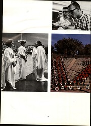 Page 14, 1967 Edition, Westside High School - Shield Yearbook (Omaha, NE) online yearbook collection