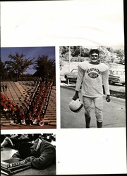 Page 15, 1967 Edition, Westside High School - Shield Yearbook (Omaha, NE) online yearbook collection