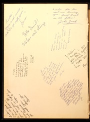 Page 2, 1967 Edition, Westside High School - Shield Yearbook (Omaha, NE) online yearbook collection