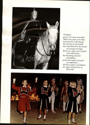 Page 6, 1967 Edition, Westside High School - Shield Yearbook (Omaha, NE) online yearbook collection