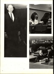Page 10, 1968 Edition, Westside High School - Shield Yearbook (Omaha, NE) online yearbook collection