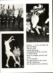 Page 15, 1968 Edition, Westside High School - Shield Yearbook (Omaha, NE) online yearbook collection