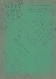 Page 4, 1957 Edition, Benson High School - Cupola Yearbook (Omaha, NE) online yearbook collection