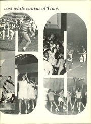 Page 9, 1969 Edition, Benson High School - Cupola Yearbook (Omaha, NE) online yearbook collection