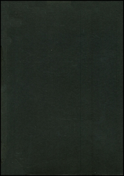Page 2, 1919 Edition, Fremont High School - Black And Gold Yearbook (Fremont, NE) online yearbook collection