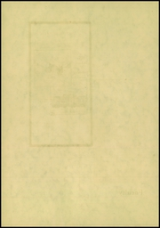 Page 12, 1928 Edition, Fremont High School - Black And Gold Yearbook (Fremont, NE) online yearbook collection