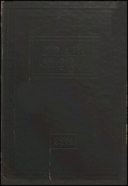 Page 2, 1928 Edition, Fremont High School - Black And Gold Yearbook (Fremont, NE) online yearbook collection
