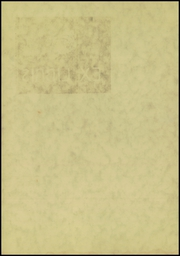 Page 4, 1928 Edition, Fremont High School - Black And Gold Yearbook (Fremont, NE) online yearbook collection