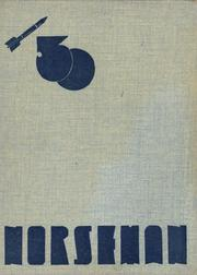 Page 1, 1950 Edition, Omaha North High School - Norseman Yearbook (Omaha, NE) online yearbook collection