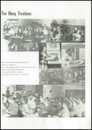Page 13, 1950 Edition, Omaha North High School - Norseman Yearbook (Omaha, NE) online yearbook collection