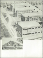 Page 6, 1960 Edition, Omaha North High School - Norseman Yearbook (Omaha, NE) online yearbook collection