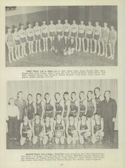 Page 16, 1948 Edition, Gering High School - Kennel Yearbook (Gering, NE) online yearbook collection