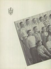 Page 6, 1948 Edition, Gering High School - Kennel Yearbook (Gering, NE) online yearbook collection