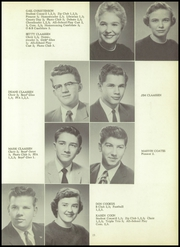 Page 27, 1957 Edition, Beatrice High School - Homesteader Yearbook (Beatrice, NE) online yearbook collection