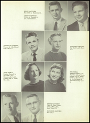 Page 31, 1957 Edition, Beatrice High School - Homesteader Yearbook (Beatrice, NE) online yearbook collection
