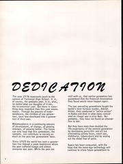 Page 8, 1976 Edition, Omaha Technical High School - Torch Yearbook (Omaha, NE) online yearbook collection