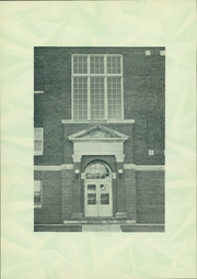 Page 8, 1930 Edition, Lexington High School - Minute Man Yearbook (Lexington, NE) online yearbook collection