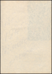 Page 3, 1940 Edition, Lexington High School - Minute Man Yearbook (Lexington, NE) online yearbook collection