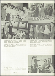 Page 15, 1943 Edition, Lexington High School - Minute Man Yearbook (Lexington, NE) online yearbook collection