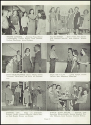 Page 17, 1943 Edition, Lexington High School - Minute Man Yearbook (Lexington, NE) online yearbook collection