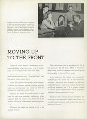 Page 14, 1942 Edition, Fairbury High School - Trail Yearbook (Fairbury, NE) online yearbook collection