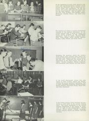 Page 16, 1942 Edition, Fairbury High School - Trail Yearbook (Fairbury, NE) online yearbook collection