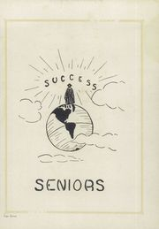 Page 15, 1932 Edition, Aurora High School - A Roar In Yearbook (Aurora, NE) online yearbook collection