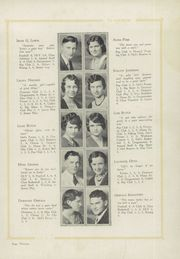 Page 17, 1932 Edition, Aurora High School - A Roar In Yearbook (Aurora, NE) online yearbook collection