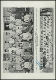 Page 80, 1947 Edition, Falls City High School - Orange and Black Yearbook (Falls City, NE) online yearbook collection