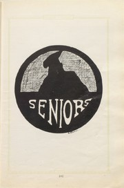 Page 13, 1926 Edition, Auburn High School - Scarlet and Green Yearbook (Auburn, NE) online yearbook collection