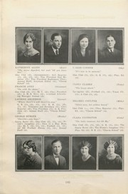 Page 14, 1926 Edition, Auburn High School - Scarlet and Green Yearbook (Auburn, NE) online yearbook collection