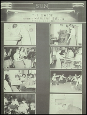 Page 14, 1955 Edition, Gothenburg High School - Swede Yearbook (Gothenburg, NE) online yearbook collection
