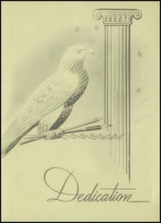 Page 3, 1946 Edition, Ashland High School - Blue Jay Yearbook (Ashland, NE) online yearbook collection
