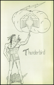 Page 5, 1946 Edition, Wahoo High School - Thunderbird Yearbook (Wahoo, NE) online yearbook collection