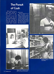 Page 16, 1982 Edition, Ord High School - Chanticleer Yearbook (Ord, NE) online yearbook collection
