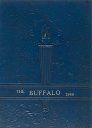 Page 1, 1946 Edition, Gibbon High School - Buffalo Yearbook (Gibbon, NE) online yearbook collection