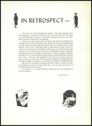 Page 16, 1959 Edition, Rushville High School - Longhorn Yearbook (Rushville, NE) online yearbook collection