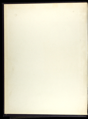 Page 2, 1956 Edition, Louisville High School - Lion Yearbook (Louisville, NE) online yearbook collection
