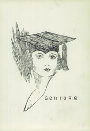 Page 11, 1924 Edition, Weeping Water High School - Red and White Yearbook (Weeping Water, NE) online yearbook collection
