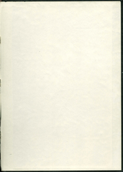 Page 55, 1936 Edition, Perkins County High School - Plainsman Yearbook (Grant, NE) online yearbook collection