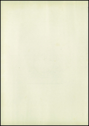 Page 4, 1948 Edition, Sargent High School - Bulldog Yearbook (Sargent, NE) online yearbook collection