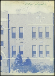 Page 3, 1955 Edition, Kenesaw High School - Blue Devil Yearbook (Kenesaw, NE) online yearbook collection