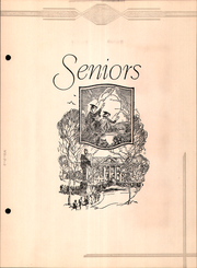Page 15, 1944 Edition, Wausa High School - Viking Yearbook (Wausa, NE) online yearbook collection