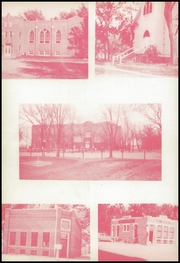 Page 6, 1954 Edition, Stapleton High School - Bronco Yearbook (Stapleton, NE) online yearbook collection