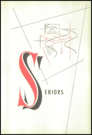 Page 13, 1959 Edition, Stapleton High School - Bronco Yearbook (Stapleton, NE) online yearbook collection