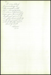 Page 14, 1959 Edition, Stapleton High School - Bronco Yearbook (Stapleton, NE) online yearbook collection